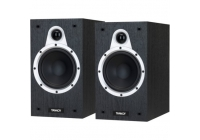Полочная АС Tannoy Eclipse One black oak